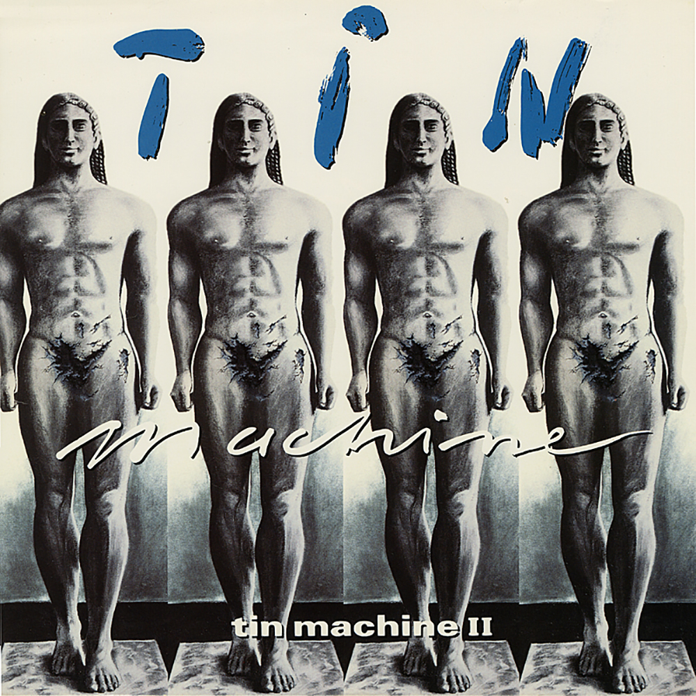 1991_tinmachine_2_us.jpg