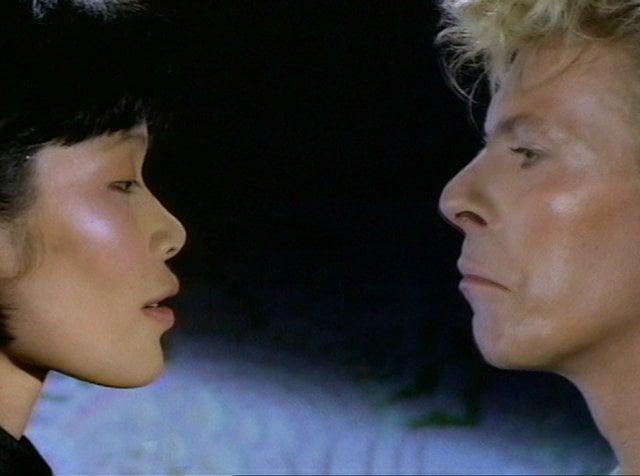 1983_chinagirl.jpg