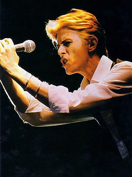 1976_orange_duke_live_600h.jpg