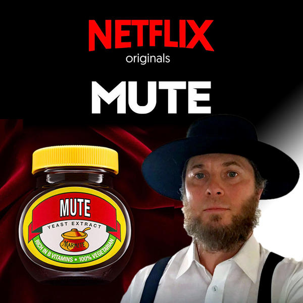 mute_announce_v2_1000sq.jpg