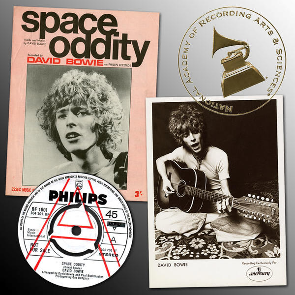 space_oddity_uk_mont_hof_2018_v2_1000sq.jpg