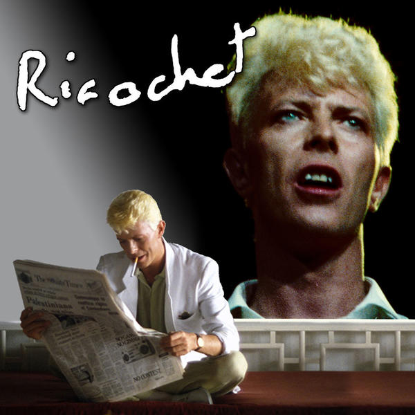 hong_kong_bed_mont_1000sq.jpg