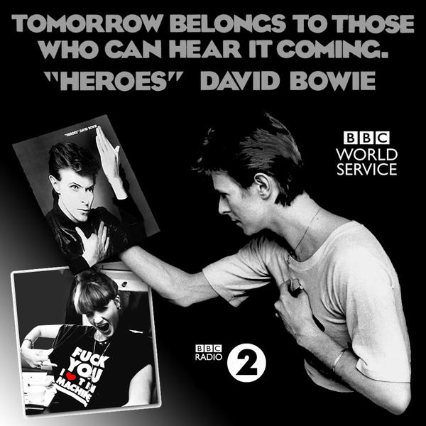 heroes_40th_bbc_1000sq.jpg