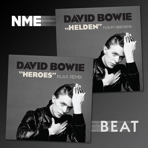 nme_beat_heroes_remixes_1000sq.jpg