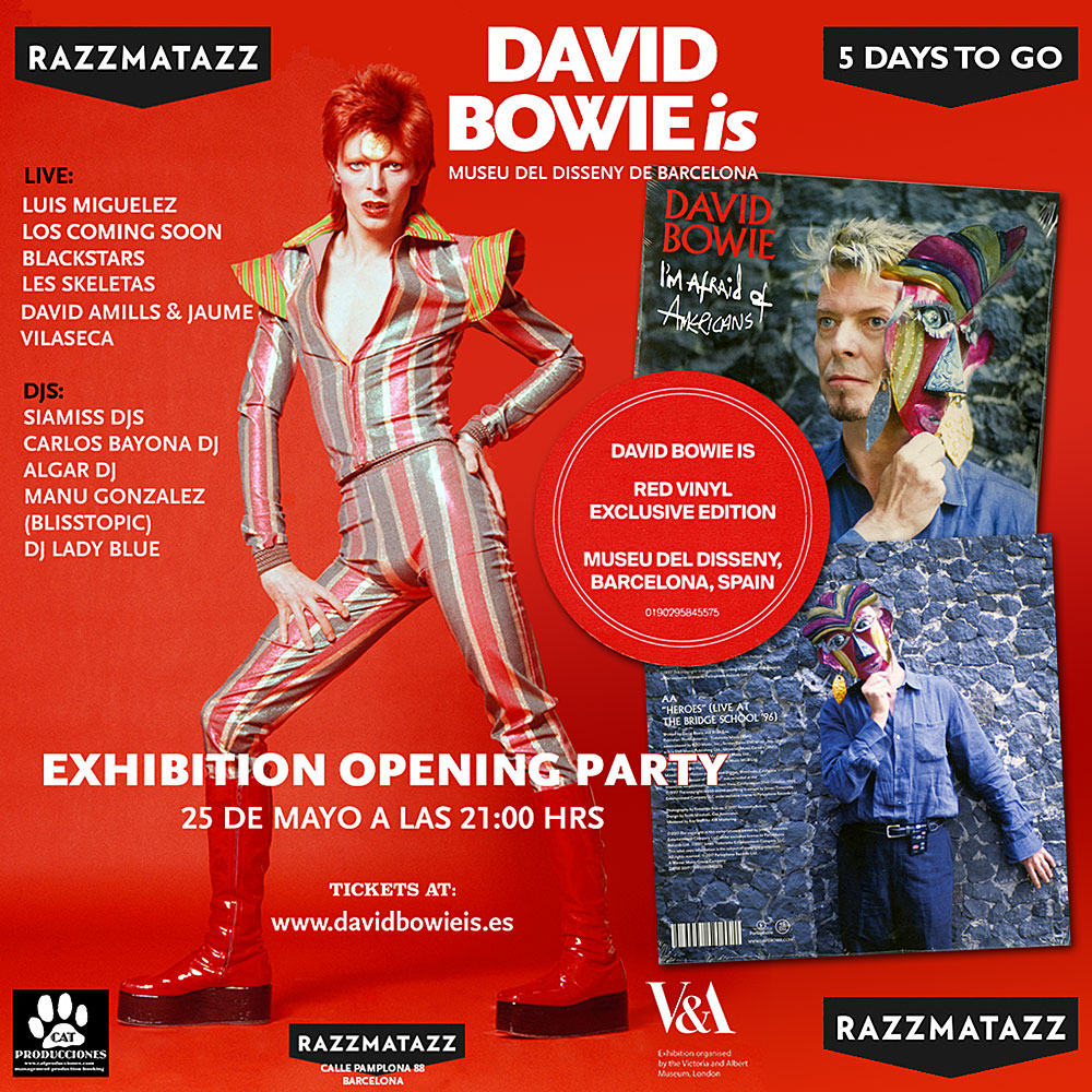 razzmatazz_opening_party_1000sq.jpg
