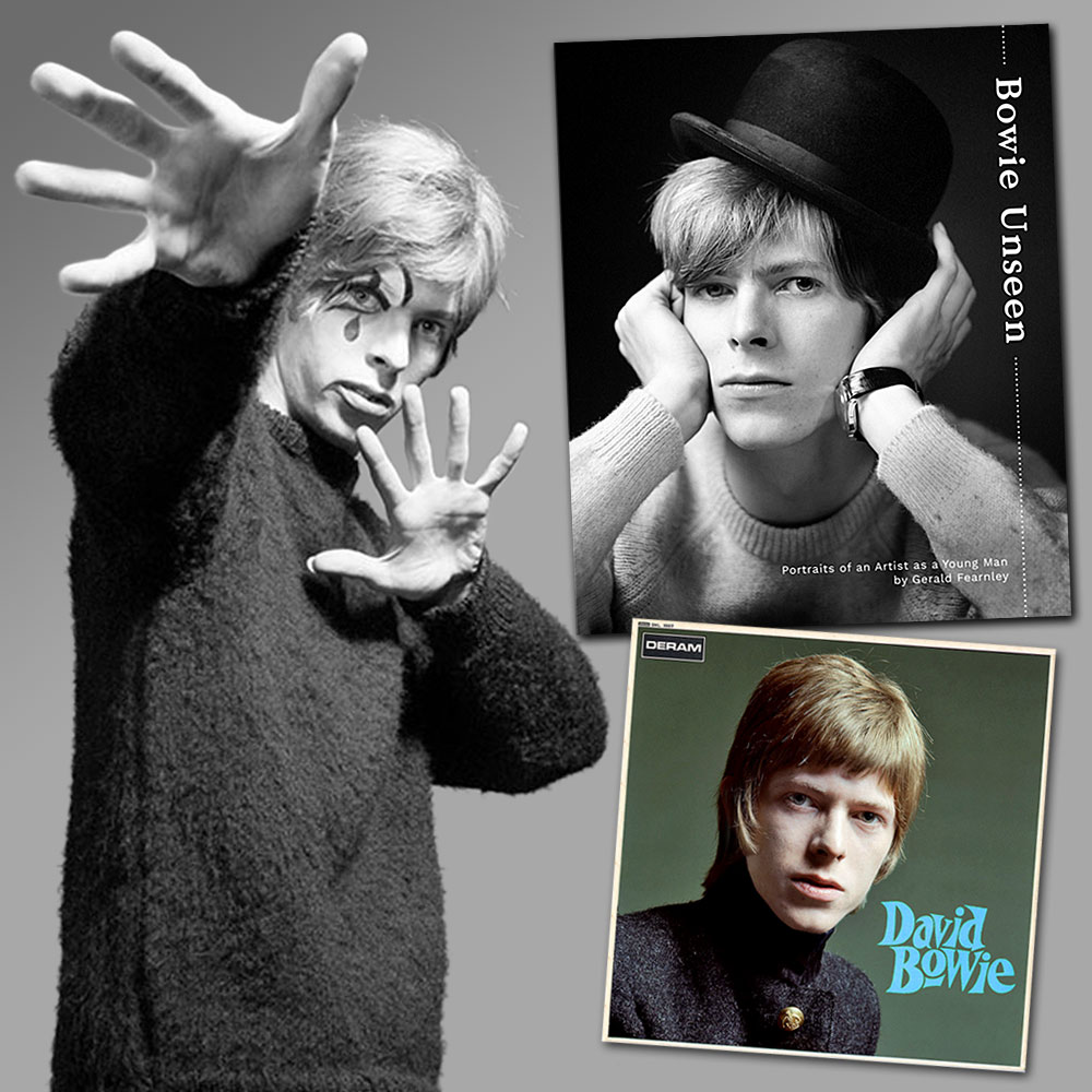 gerald_fearnley_bowie_unseen_v2_1000sq.jpg