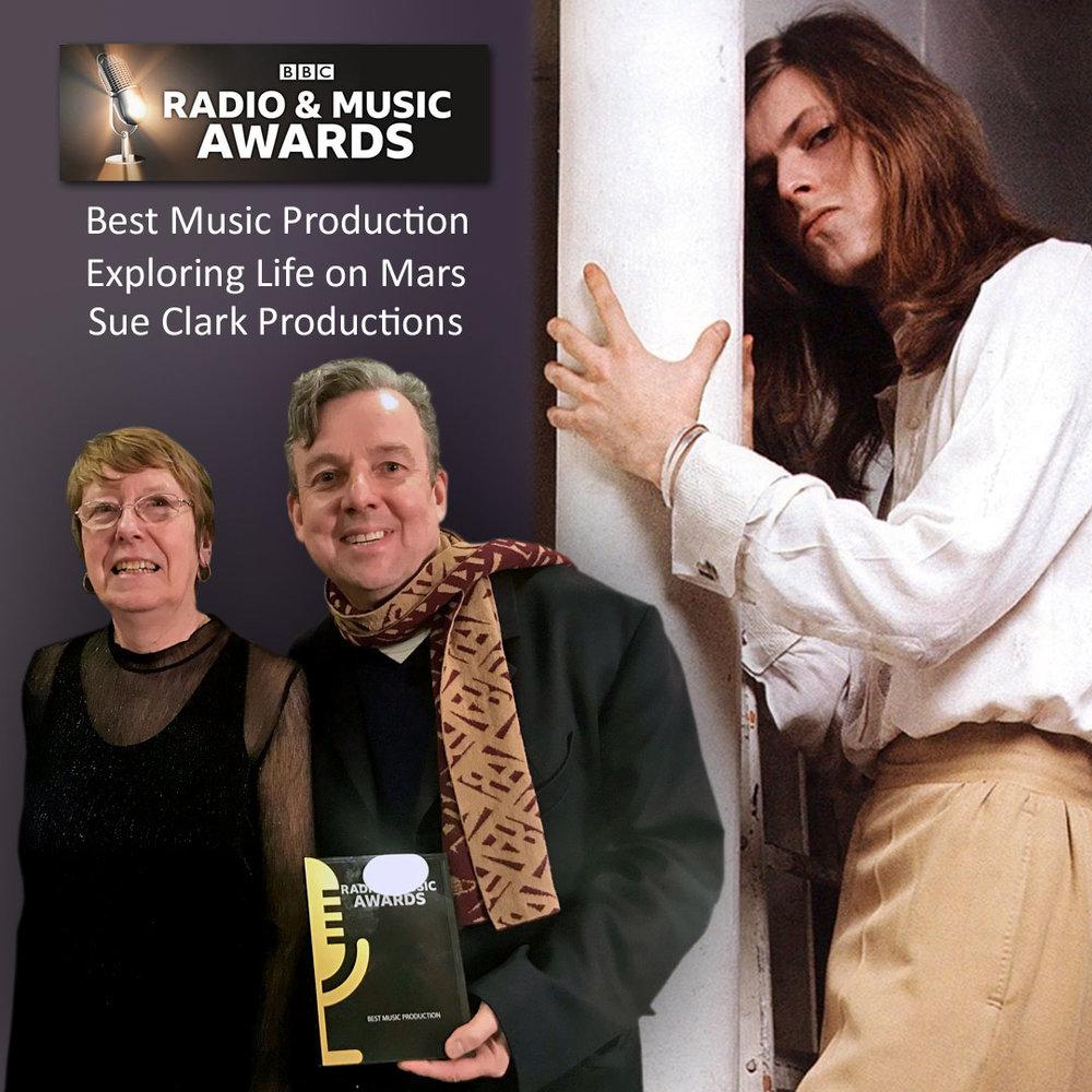tris_sue_awards_v2_1080.jpg