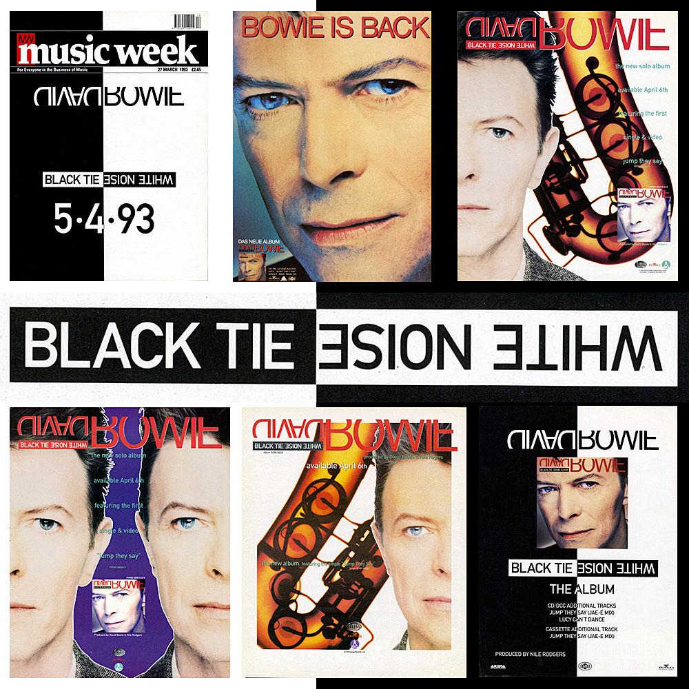 1993_btwn_press_ads_x6_1000sq.jpg