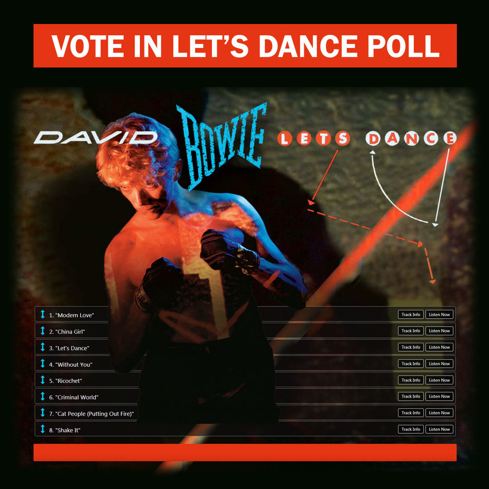 lets_dance_poll_1080sq.jpg