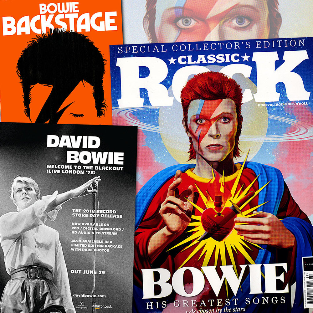 cr_iss251_bowie_greatest_mont_1080sq.jpg