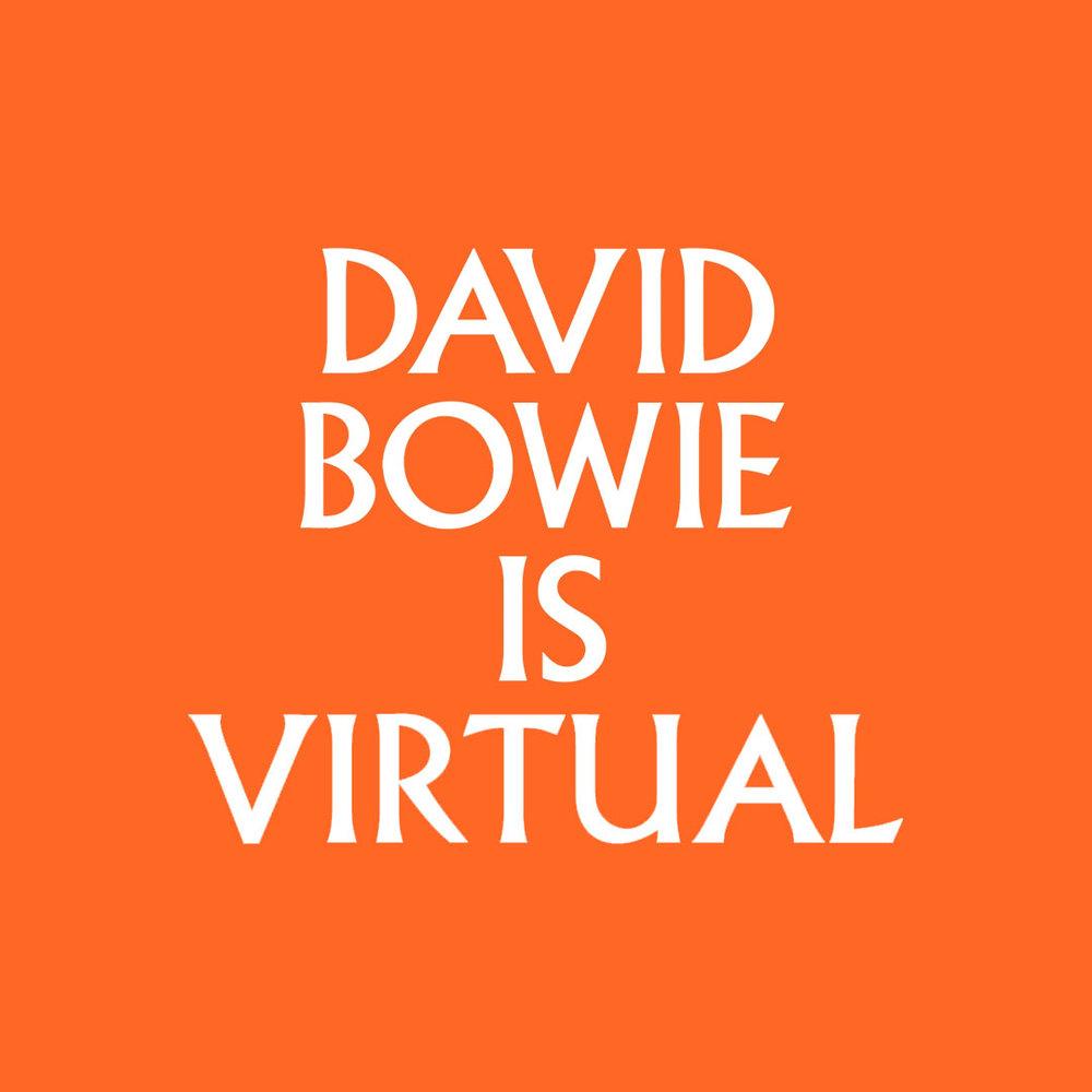 db_is_virtual_1080sq.jpg