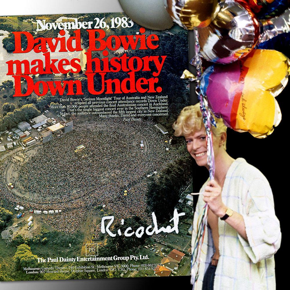 1983_history_down_under_1080sq.jpg