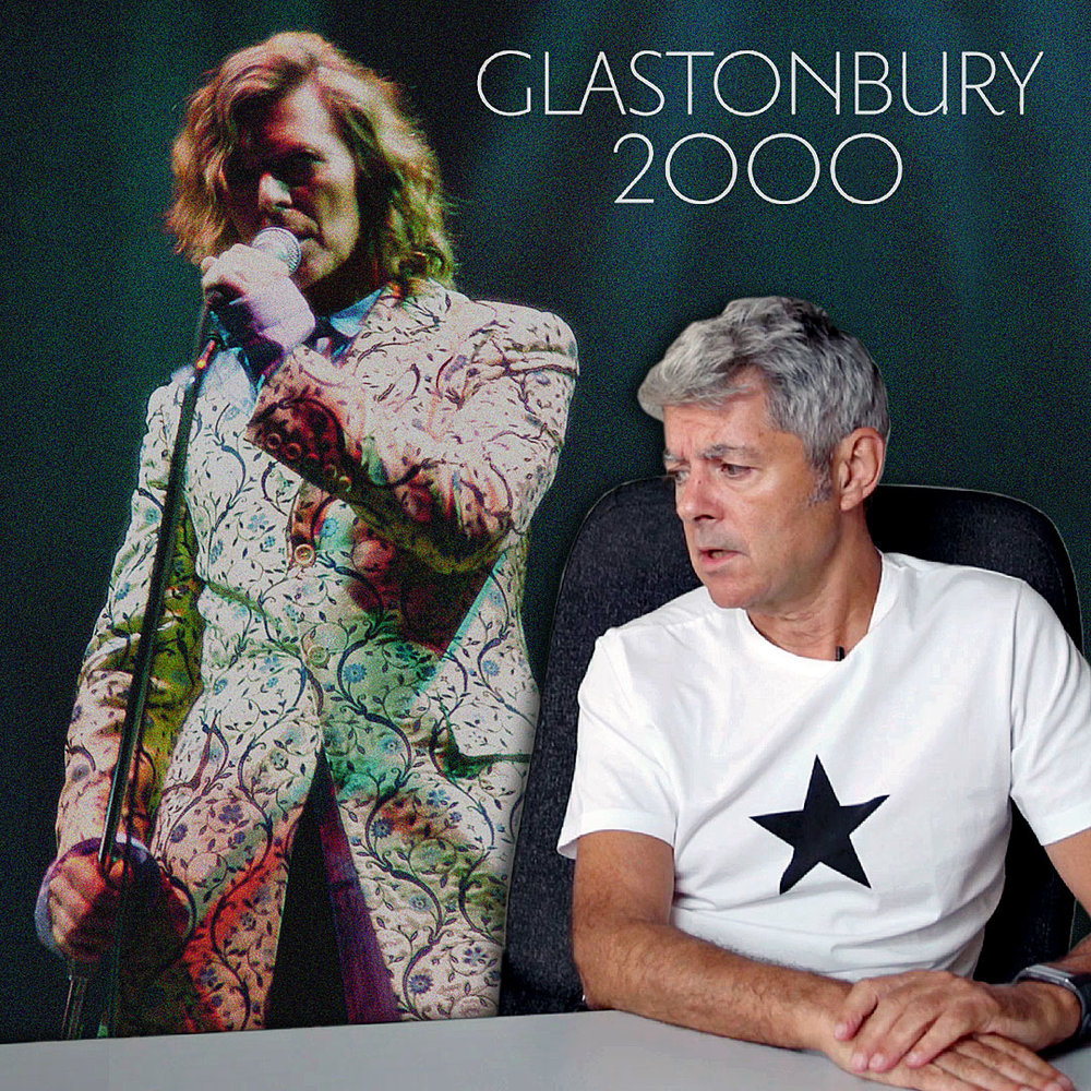 alan_e_glasto_2000_1080sq.jpg