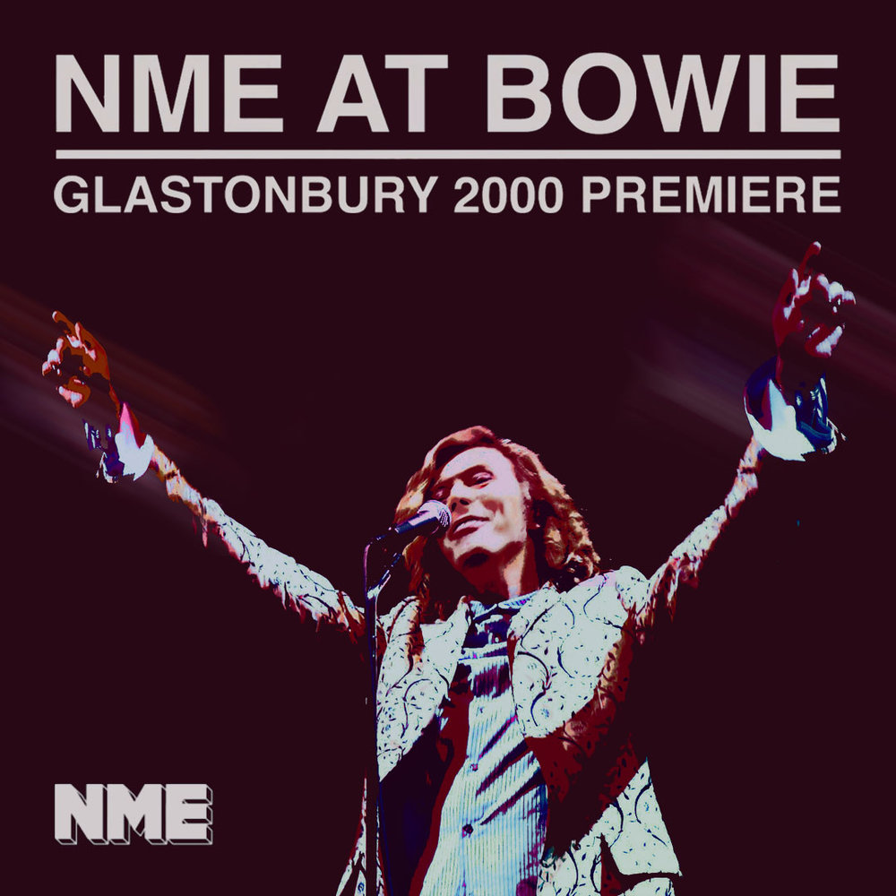 nme_at_glasto_screeing_1080sq.jpg