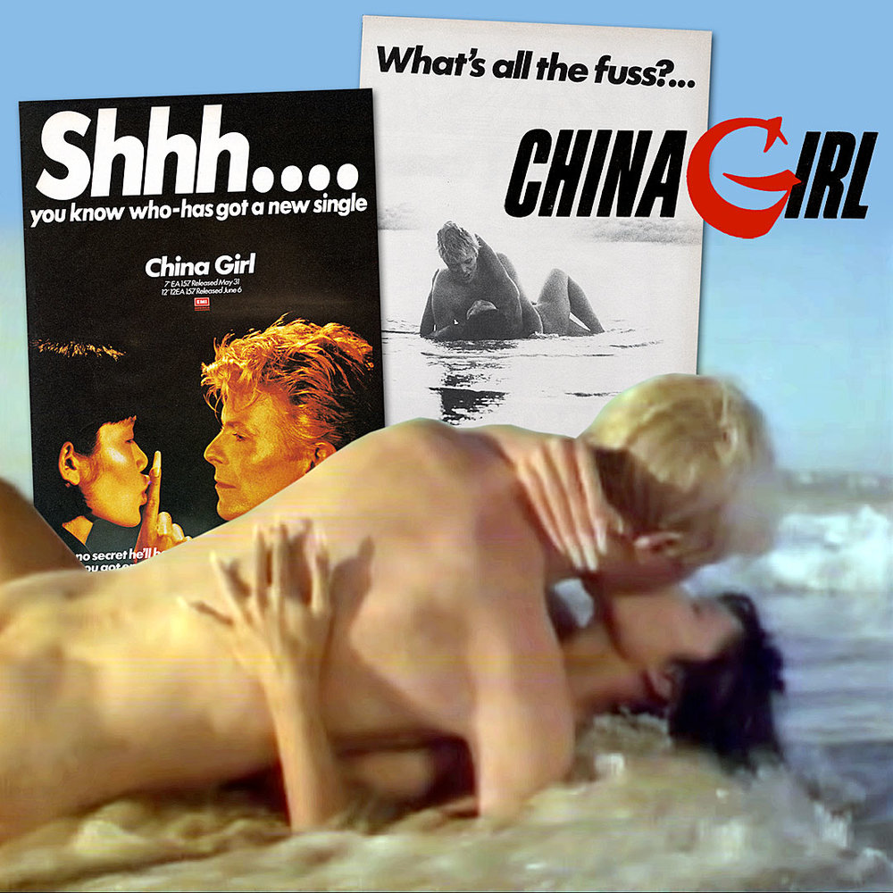 1983_cheeky_china_girl_vid_1080sq.jpg