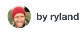 ryland king