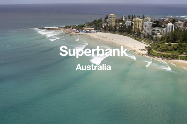 superbank