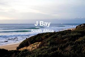 j bay