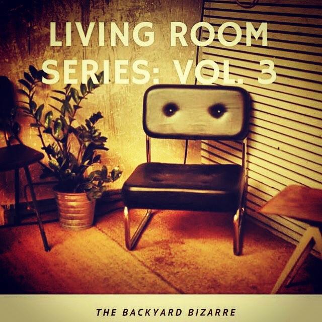 ::VVOLVES DEBUT:: #vvolves #vvolvesmusic #yvr #yvrmusic #livingroom #Herewego