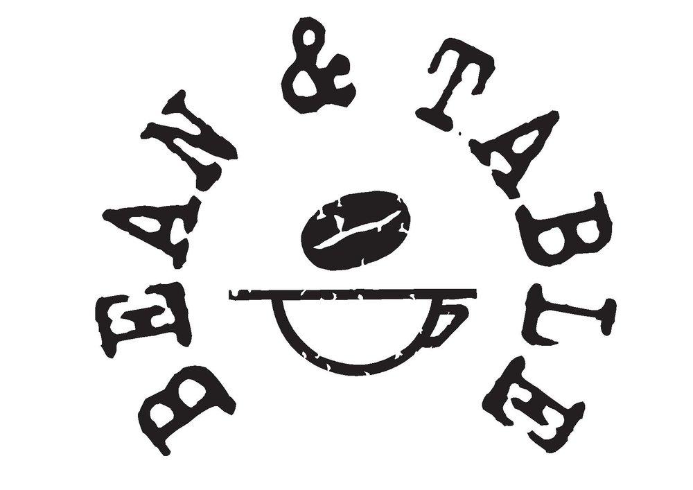 Bean & table blk logo-page-001.jpg