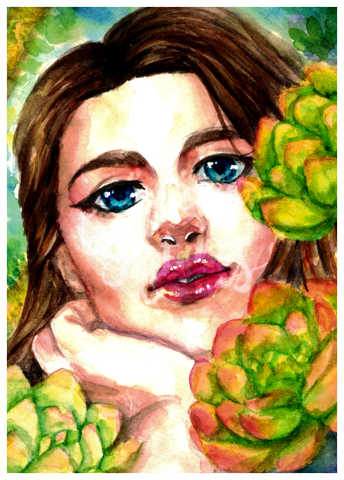 watercolor_PortraitWithSucculents_store.png