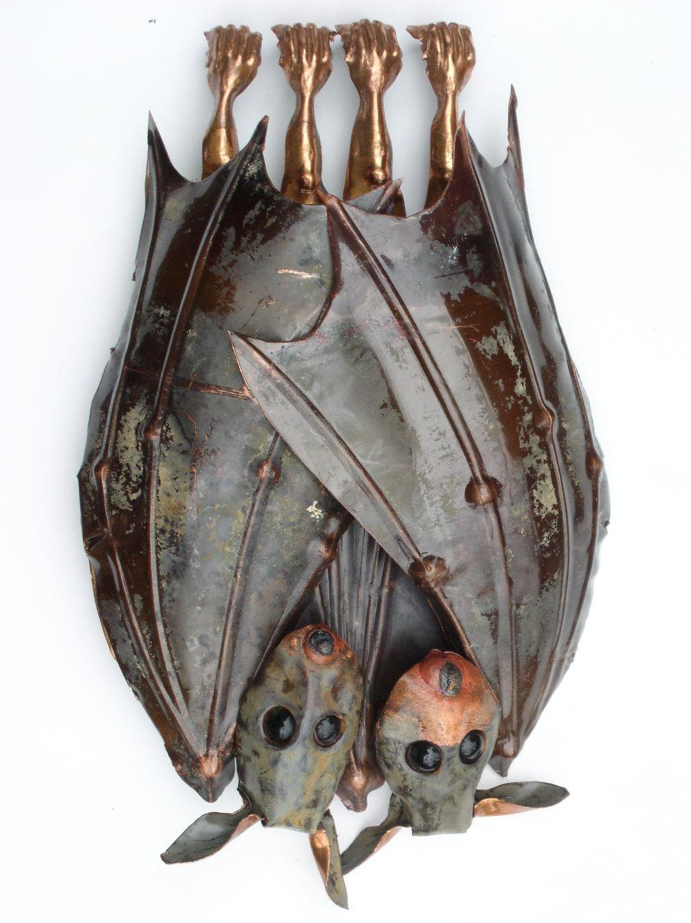 Love Bat.jpg