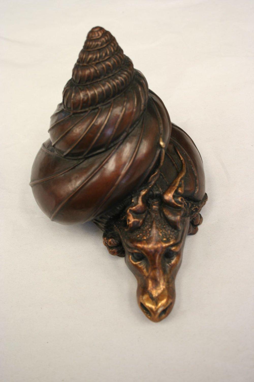Bronze Chrysalis.jpg
