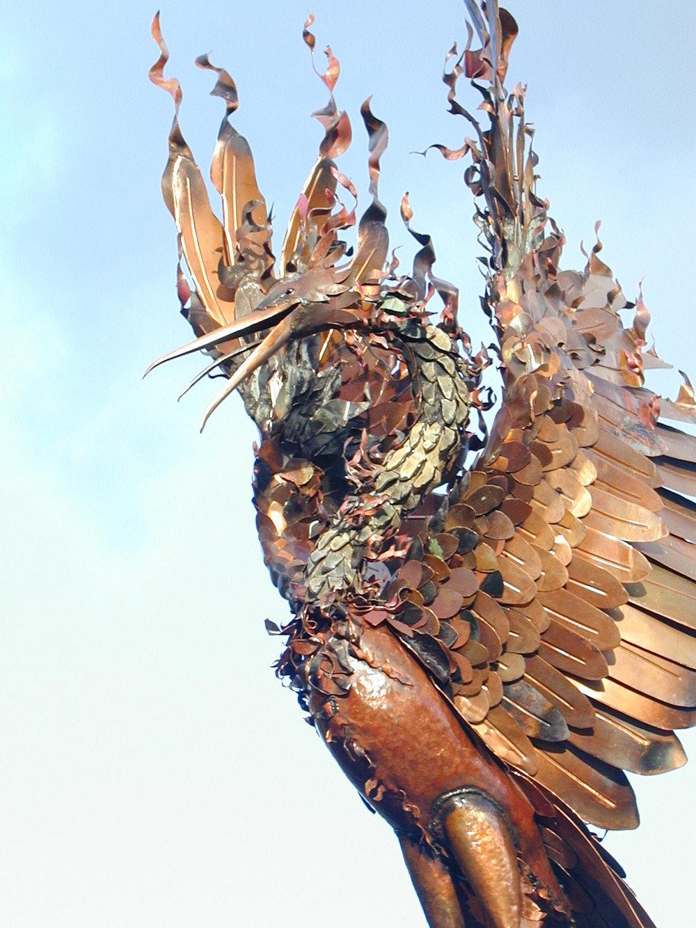 Phoenix(side).JPG