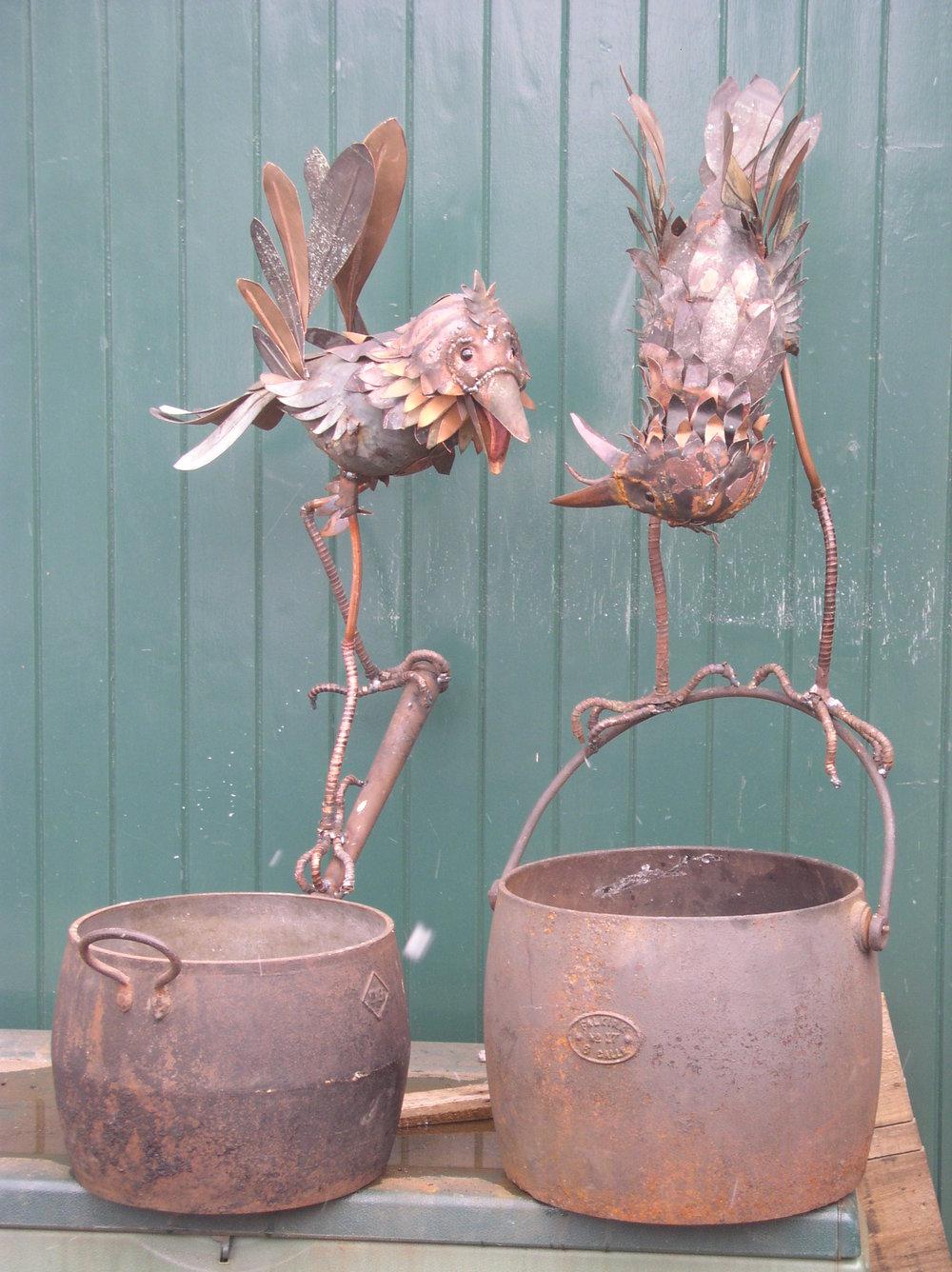 Pot Broilers.jpg