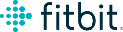 Designed for use with the Fitbit® platform