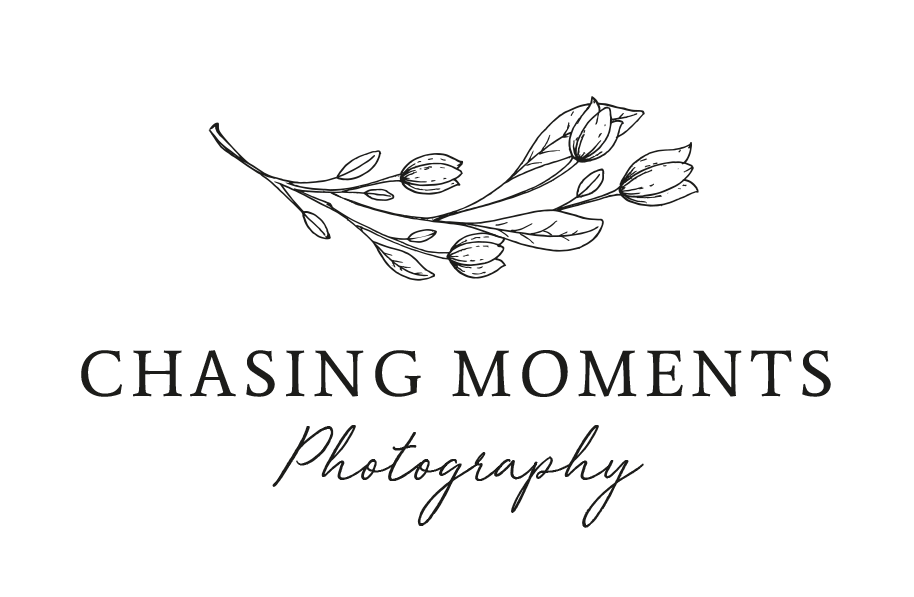 Chasing Moments Photography // Gold Coast based Wedding & Couples Photographer