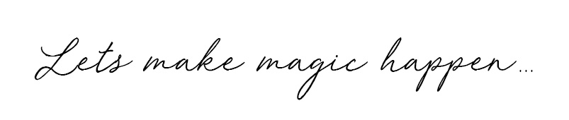 Lets make magic happen.jpg