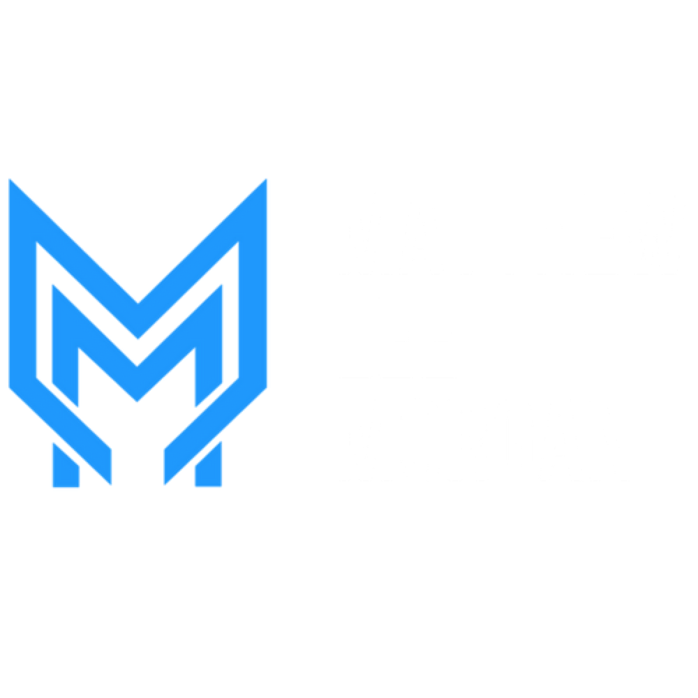 Matthew Lee Morgan