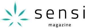 103117-SENSI-Website-Logo.png