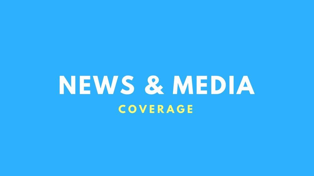 News & Media.jpg