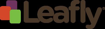 leafly-logo-dark.png