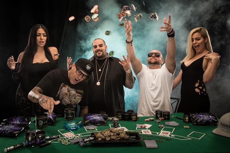 jungle-boys-los-angeles-marijuana-las-vegas-reef.jpg