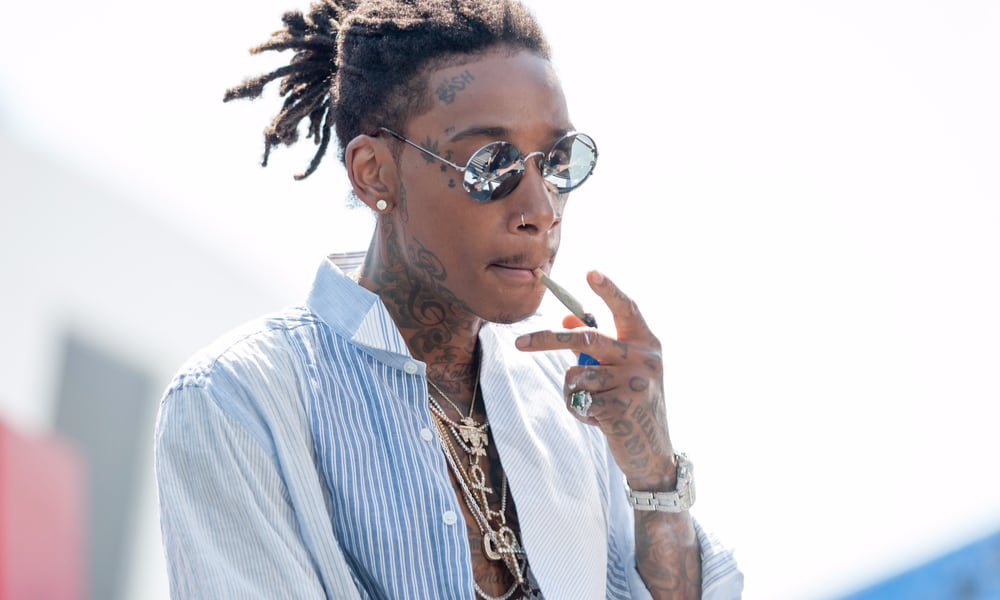 does-wiz-khalifa-smoke-weed-hero.jpg