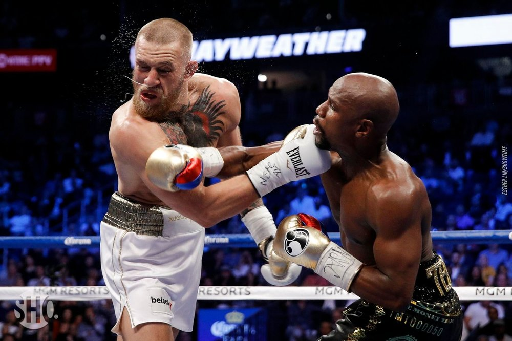 003_Floyd_Mayweather_vs_Conor_McGregor.0.jpg