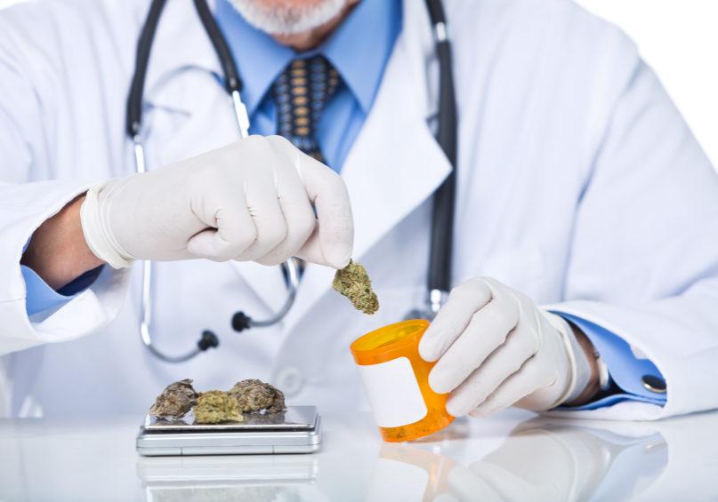 CannabisResearchStockPhoto.jpg