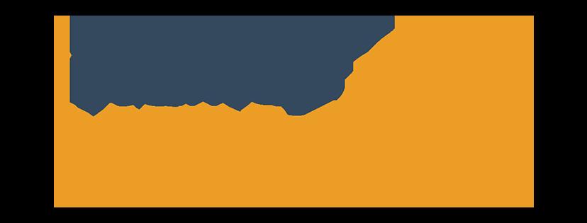 mjbizcon-logo-stacked-fb-sz.png
