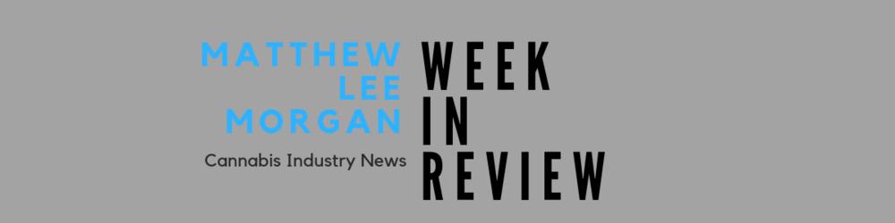 Matthew Morgan Week In Review (2).png