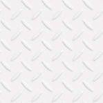 bg-pattern.jpg