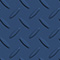 header-bg-blue.jpg
