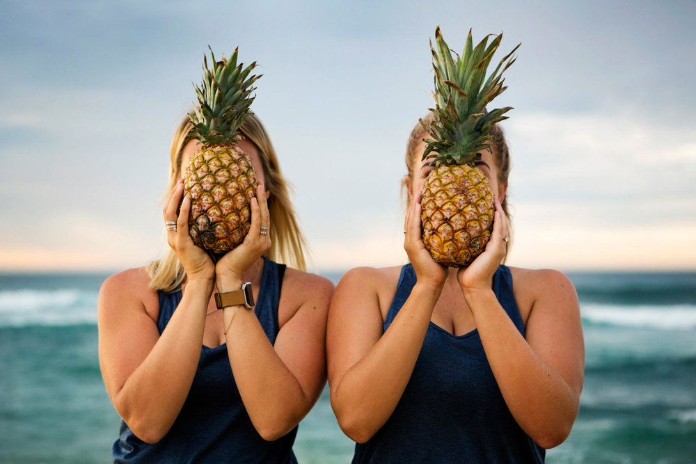 pine faces.jpg