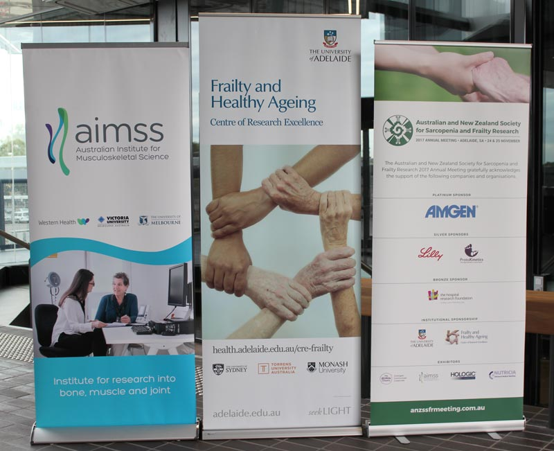 anzssfr-2018-conference-gallery-6.jpg