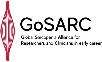GoSARC-logo-web.png