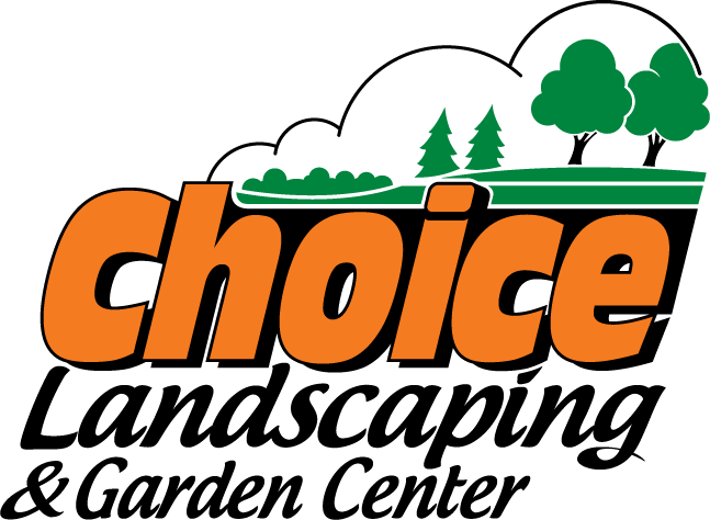 Choice Landscaping & Garden Center