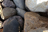 "Field Stone 9-12"""
