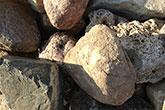 "Field Stone 4-8"""